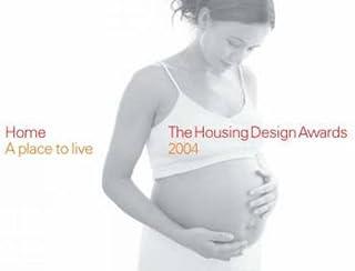 The Housing Design Awards