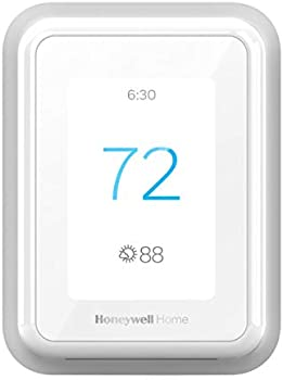 Honeywell Home T9 WIFI Smart Thermostat