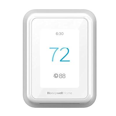 honeywell thermostat wifi