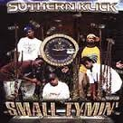 Small Tymin by Suthern Klick