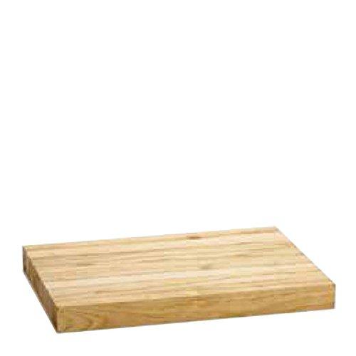 TableCraft Products CBW1824175 Wood Super sale period limited Cutting 24