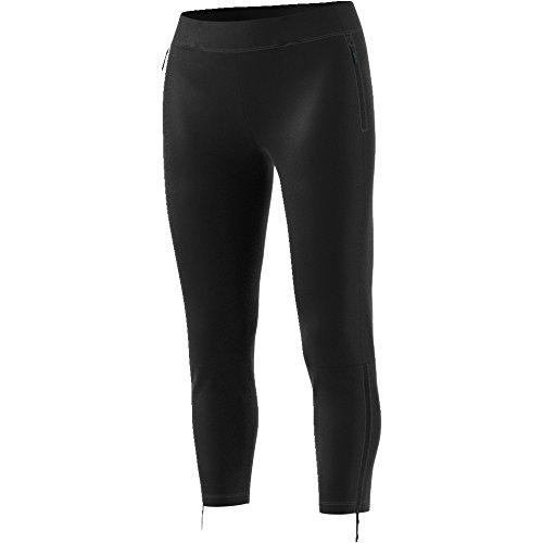 Adidas Id Glory 7/8 Skinny broek voor dames