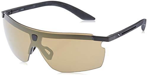 Puma Sonnenbrille (PU0003S 006 99)