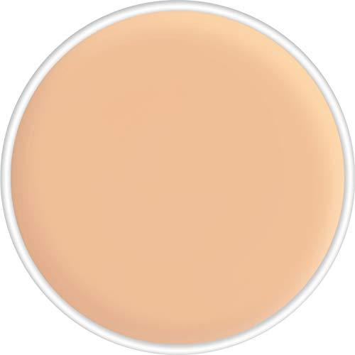 Dermacolor Camouflage Creme Refil, Kryolan, D50