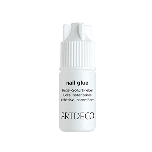 ARTDECO Nail Glue, Nagelkleber