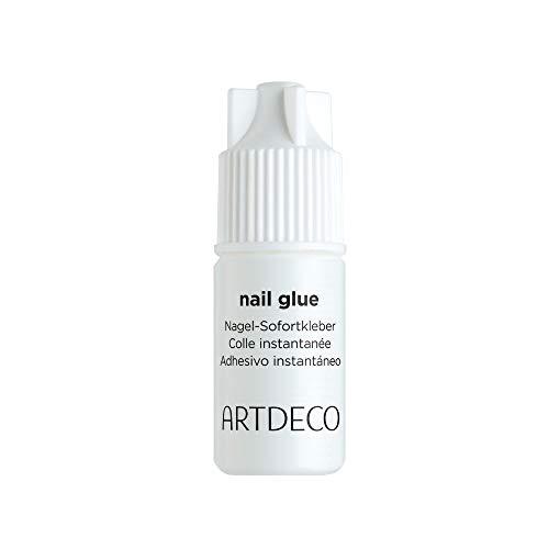 Artdeco-Sofortkleber, 1er Pack (1 x 3 ml)