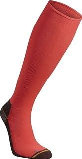 Running Socken Running Mid Energizing - Calcetines para Hombre