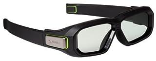 Nvidia 3D Vision 2 Wireless Glasses Kit (B005ZXYE0O) | Amazon price tracker / tracking, Amazon price history charts, Amazon price watches, Amazon price drop alerts
