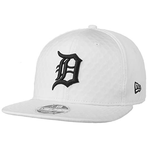 New Era Gorra 9Fifty Dry Switch TigersEra de Beisbol Baseball (M/L (57