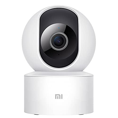 Camaras De Vigilancia Para Coche camaras de vigilancia  Marca Xiaomi