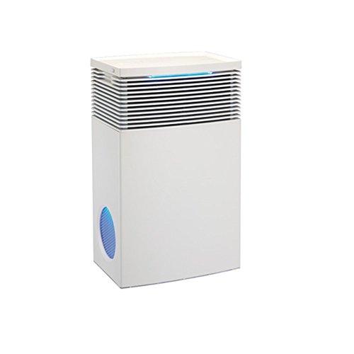 【cado】 カドー 空気清浄機 PM2.5 対応 適応床面積:~ 107㎡ (65畳) ホワイト (AP-C710S-WH)