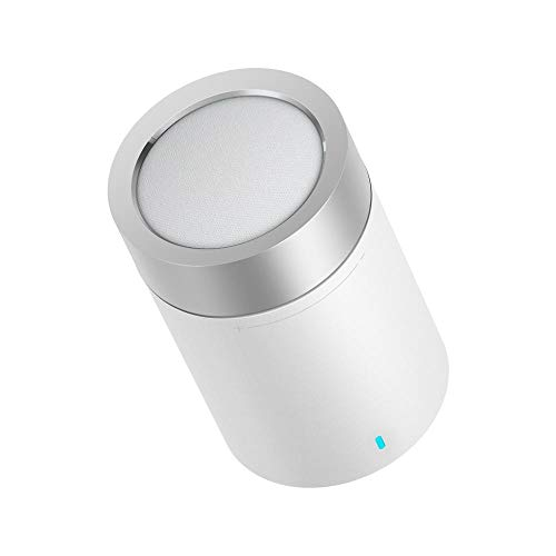 Mi Pocket Speaker 2 White Altavoz Xiaomi