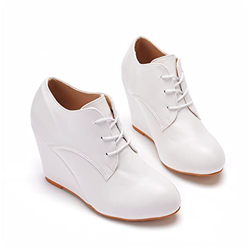 Jerry Zapatos de Mujer Tacones Altos Elegantes Tacones Altos de Mujer Zapatos...