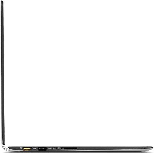Lenovo Yoga 3 Pro 13,3 Zoll QHD Convertible - 6