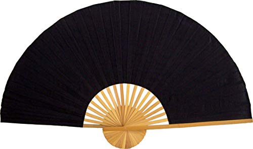 chinese wall fan - 9