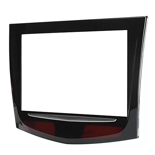 fasient Touchscreen, Touchscreen für Fahrzeuge mit hoher Druckfestigkeit, für 2013-2017