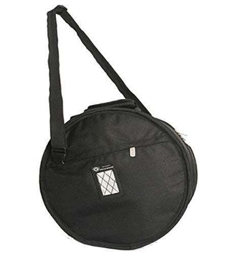 Protection Racket Bolsa para instrumentos musicales, Correa de hombro oculta, 14 x 5 pulgadas