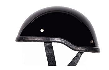 Best lightest helmet Reviews