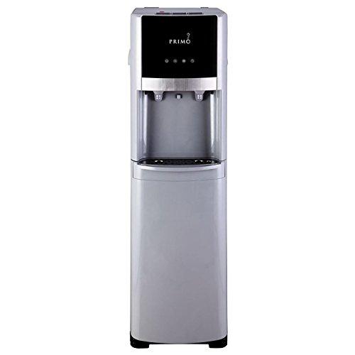 PRIMO Despachador de agua fria y caliente 601177