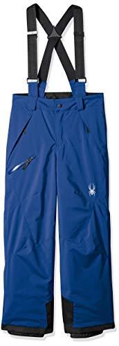Spyder Boy's Spyder Boys' Propulsion Ski Pant ski-broek