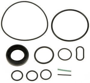 Automotive Replacement Steering Pump Shaft Seals