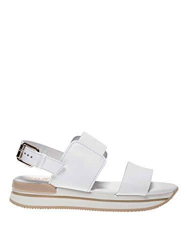 HOGAN H222 sandals