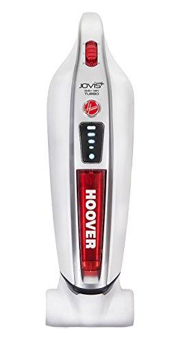 Hoover Jovis+ 15.6V Pets Cordless Handheld Vacuum Cleaner, SM156DPN,...