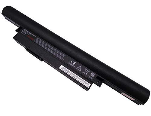 A41-D17 40064926 15V 3000mAh 45Wh Batería para Medion Akoya E7415 E7415T E7419 E7416 Medion P7647 P7643 E7420 P7643 E7417 E7418 E7419 P7647 P7643 E7420 P7643 E7416