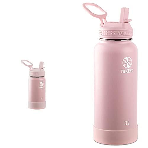 Takeya Actives 14 oz Kid's Bottle