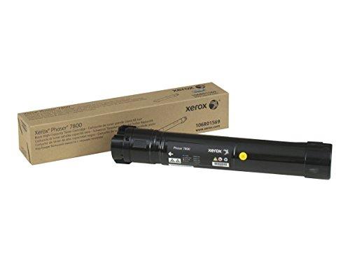 Xerox 106R01569 Toner Laser, Nero