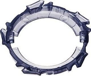 Takara Tomy Beyblade Burst Core Disc Meteor frame parts only (Japan Import)