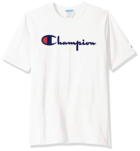 Camiseta Jeep  marca Champion