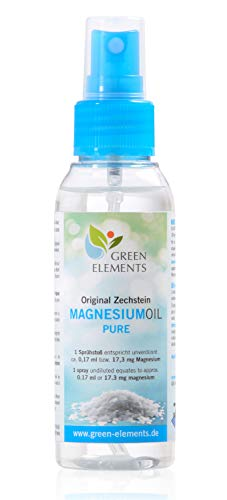magnesium olie bij kruidvat