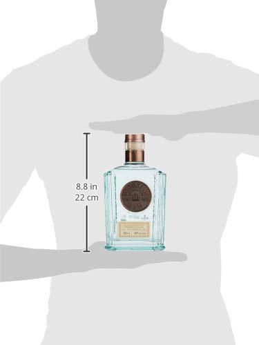 Brooklyn Gin Small Batch - 3