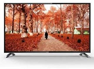 HAIER 32K6600 32 inch Android Smart LED TV