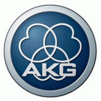 Lowest Prices! AKG HSD171 Studio Set