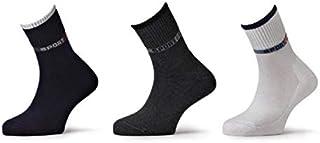 Pocholo, calcetín de hombre deportivo 1800