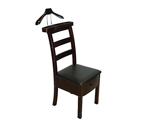 Proman Products VL16654 Chair Valet