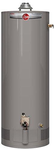 Rheem 50 Gallon PROG50-36P RH60 LP Water Heater