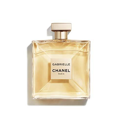 Gabrielle Chanel Unboxed EDP (100 Ml / 3.4fl Oz.)