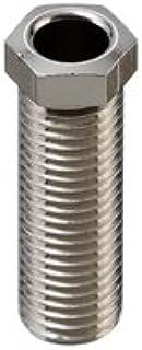 Universal-Hohlschraube M12 x 1,5 x 35 mm