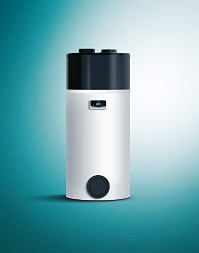 Vaillant Warmwasserwärmepumpe aroSTOR VWL BM 270/5