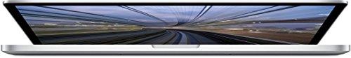 Comparison of Apple MacBook Pro (MF840B/A-cr) vs HP 250 G7