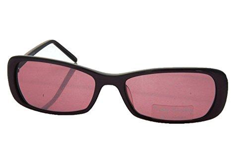 B. Barclay Sonnenbrille 6405 C3 violet