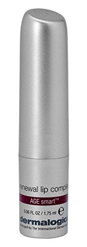 DERMALOGICA Age Smart Renewal Lip Complex, 0.06 Fl Oz