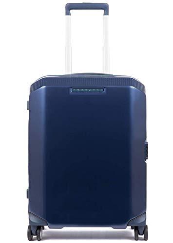 Piquadro Bv4425cb Pequeñas maletas Unisex