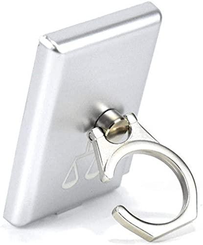 XJYDS Bilancia dei Bagagli Portatile Mini Phone Titolare del Telefono Bilance da Cucina Bilancia Elettronica Ideale per Viaggi Aerei