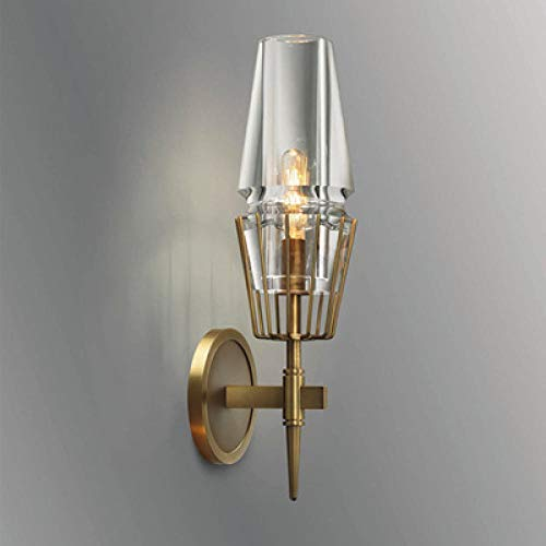 Wandlamp LED hoge Kwaliteit Moderne Nachtkastje Slaapkamer Muur Hanglamp