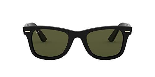 Óculos de Sol Ray Ban Polarizado RB4340 601/58-50