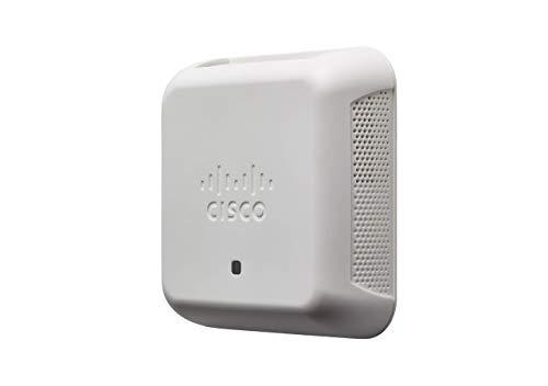 Wireless-Ac N Dual Radio Access Point Wi